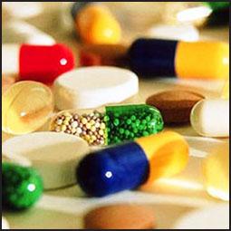Pharmaceutica 2019 Image