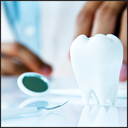 Euro Dentistry 2019 Image