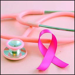 Breast Cancer 2019 Image