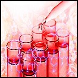 Toxicology 2020 Image