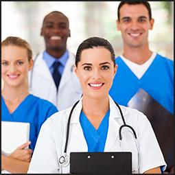 Nursing Practice 2019 Image