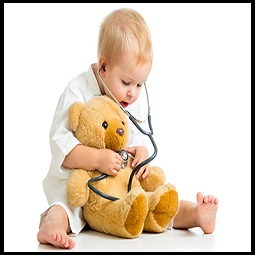 Pediatrics 2020 Image