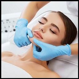 Dermatology 2020 Image