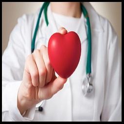 Cardiology 2021 Image