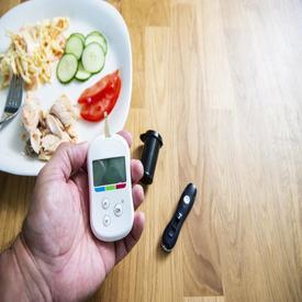 Diabetes 2020 Image