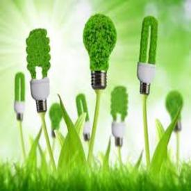 Green Energy 2020 Image