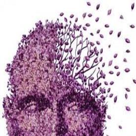 Dementia 2021 Image