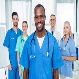 Nursing 2020 Image
