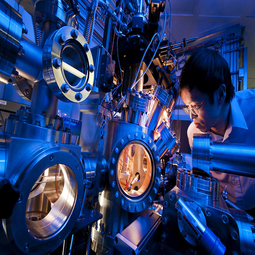 Materials Science 2020 Image