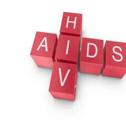 STD-HIV 2020 Image