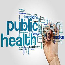 Public Health 2020 Image