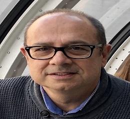 Carlos Celma Lezcano