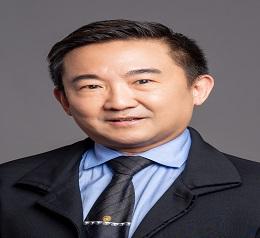 Alvin Luk