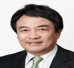 Nam-Sun Paik