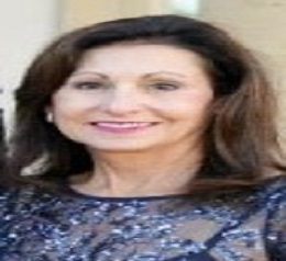 Denise Senger
