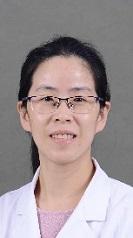 Xiao-Yan Zhang