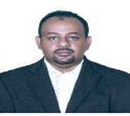 Mohamed Yousif Ibrahim Dafalla
