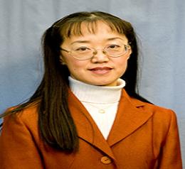 W H Katie Zhong