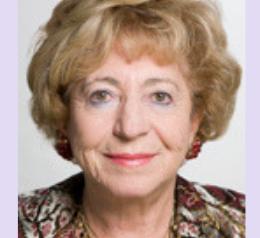 <strong>Liane Deligdisch</strong> <br />Icahn School of Medicine at Mount Sinai, USA