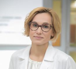 <strong>Wioletta Katarzyna Szepieniec</strong> <br />Andrzej Frycz Modrzewski Krakow University, Poland
