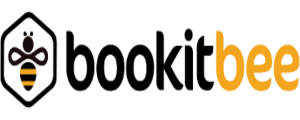 Paertner 14