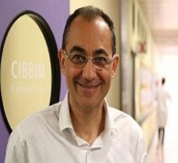Dr. Simo Schwartz Jr