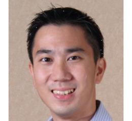 Dr. Joachim Loo