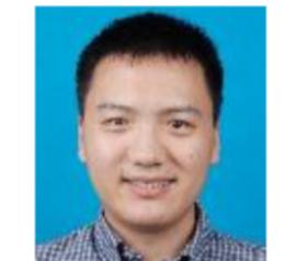 Dr. Dawei Ding