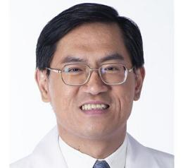 Dr. Jyh-Ping Chen