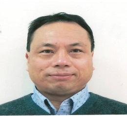 Haichang Huang