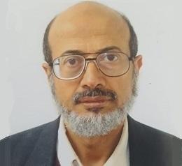 Nasrulla Abutaleb