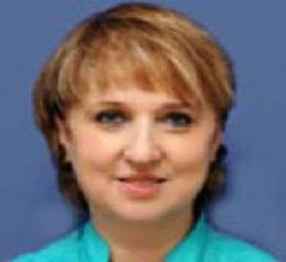 Bella Koifman