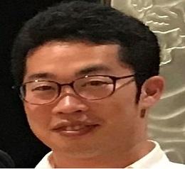 Yuichiro Kondo