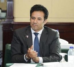 Sultan Al Dalbhi