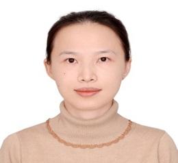 Jinlan Liao