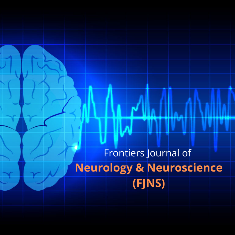 Neurology conferences   Neuroscience Conferences Top ...