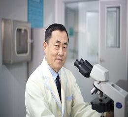 Jiren Zhang