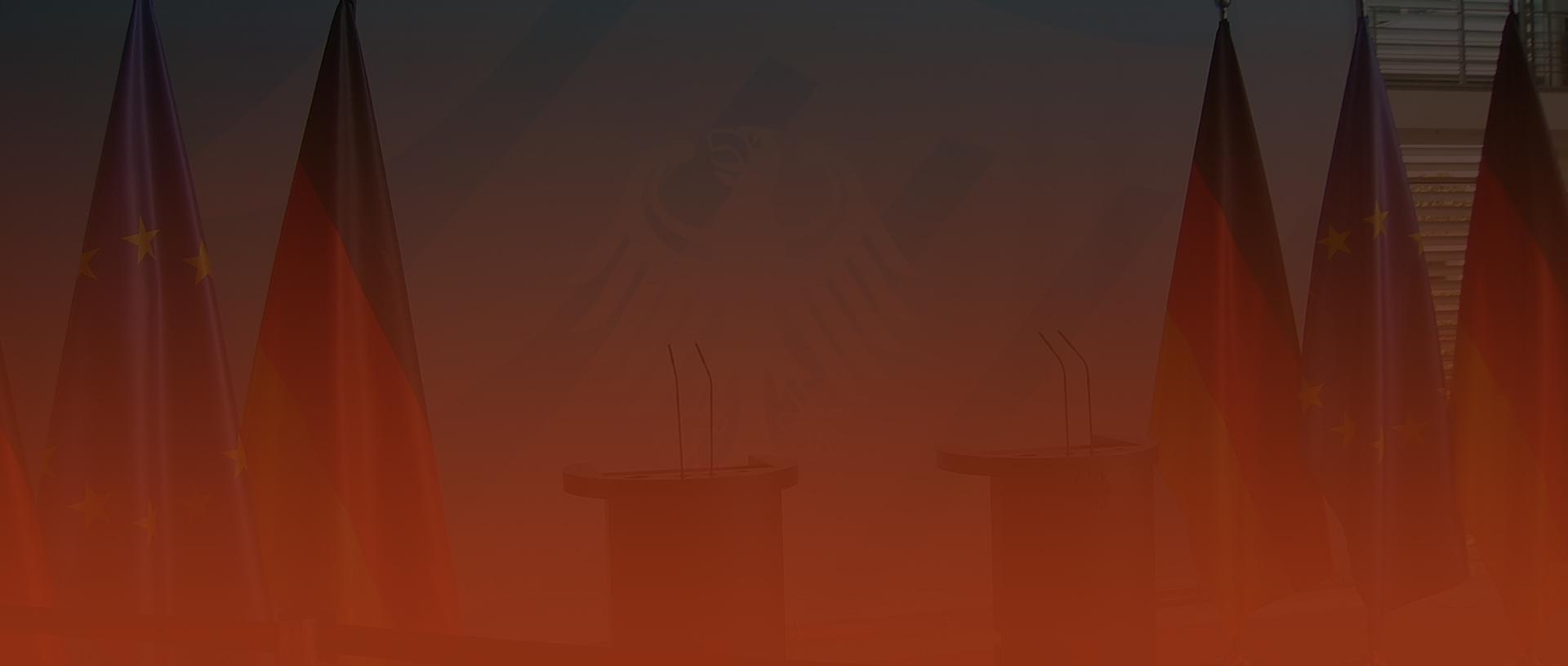Abstract Submission Banner